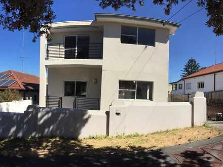 House - 5 Nicol Avenue, Mar...