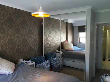 Apartment - 425/83-93 Dalme...