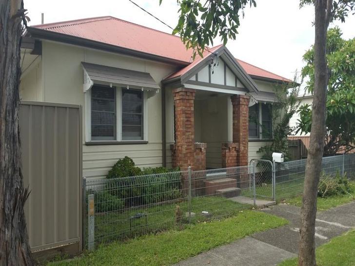 House - 6 Australia Road, B...