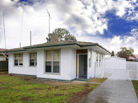 House - 73 Princes Highway,...