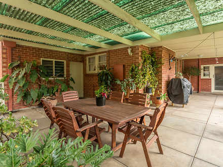 House - 8 Kellett Avenue, L...