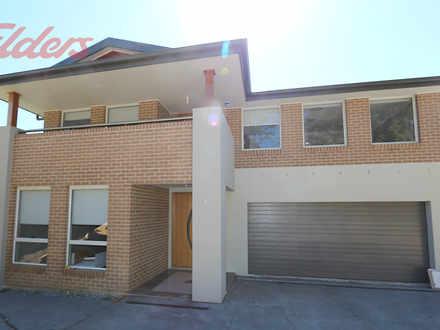 House - 95 King Road, Wahro...