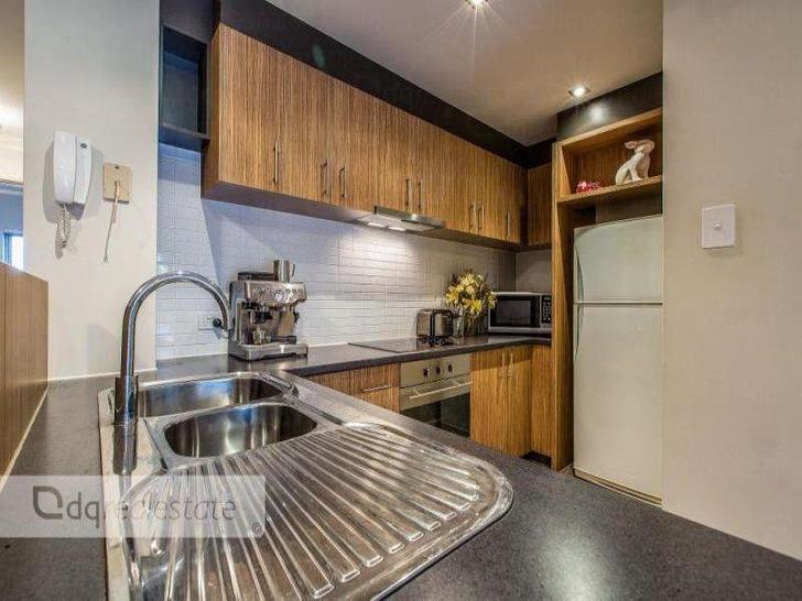 Apartment - 6/56 Grand Boul...