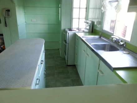 Kitchen %284%29 1509997495 thumbnail