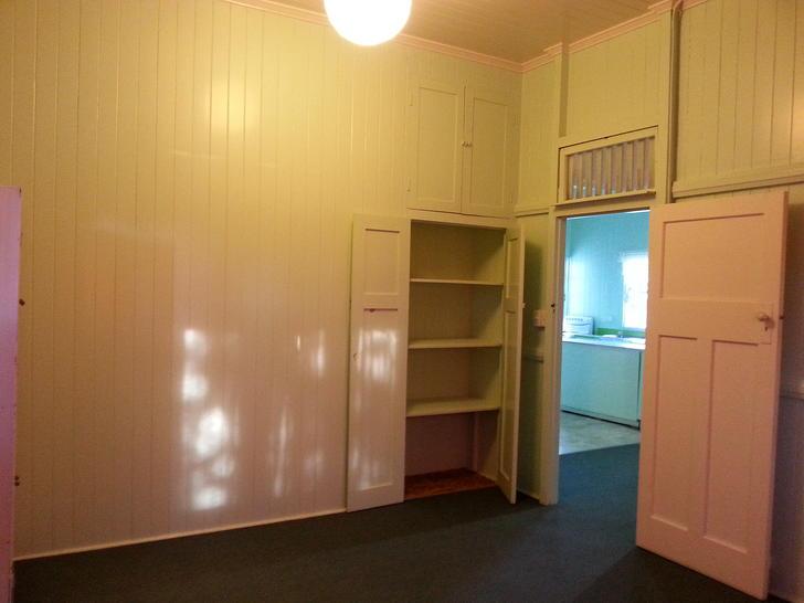 119 Anzac Avenue, Marian 4753, QLD House Photo