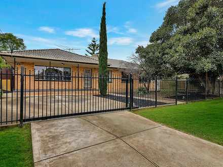 House - 18 Boronia Avenue, ...