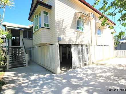 House - 48 Stagpole Street,...