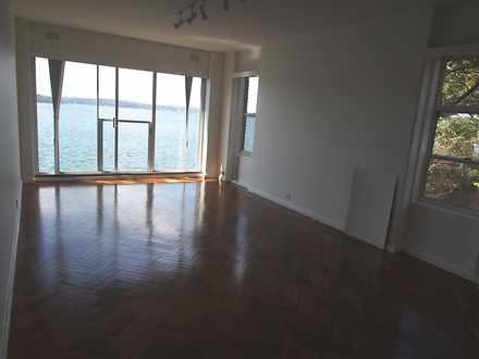 Apartment - 11/3 Plunkett S...
