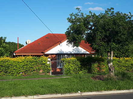 House - 36 Clipper, Inala 4...