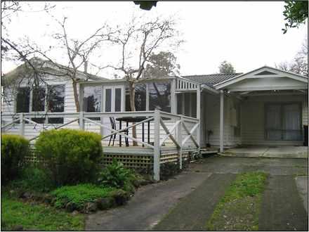 House - ROOM 2/6 Jones Aven...