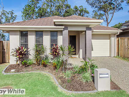 House - Dakabin 4503, QLD