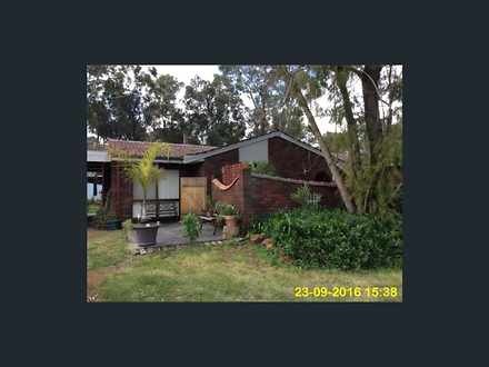 House - 8 Grenville Road, S...