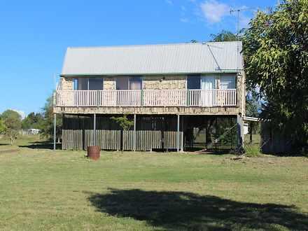 House - Lockrose 4342, QLD