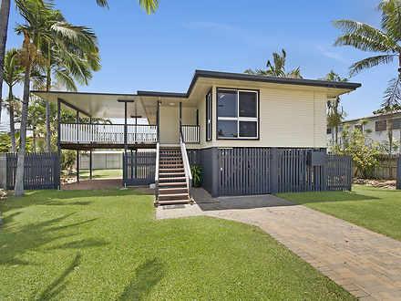 House - Vincent 4814, QLD