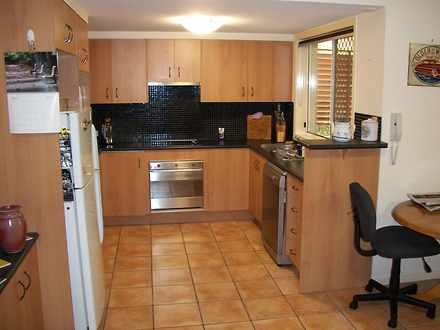Apartment - 1/'22 Bott  Str...