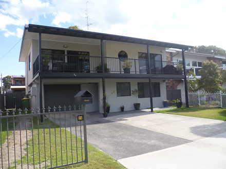House - 26 Kullaroo Road, S...