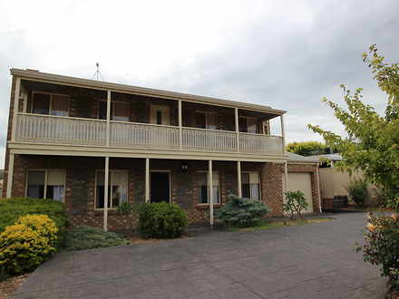 House - 39 Napier Avenue, S...