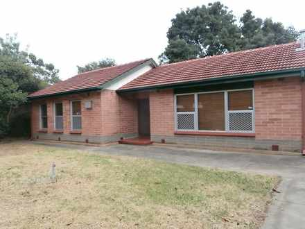 House - 3 Langman Grove, Fe...