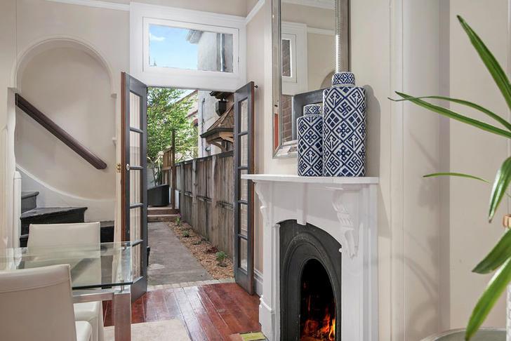 18 Cavendish Street, Enmore 2042, NSW House Photo
