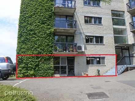 Unit - 2/92 Barrack Street,...