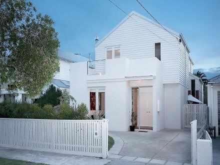 House - 9 Illawarra Street,...