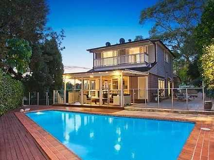 House - 3 Gladesville Road,...