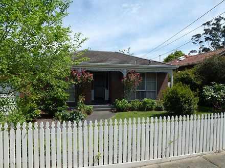 House - 25 Walstab Street, ...