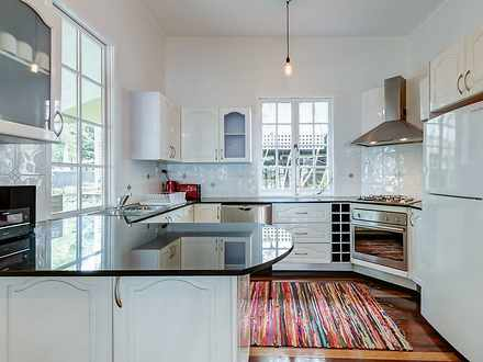 House - 7 Carlyle Street, R...