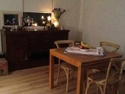 Apartment - G11/28-34 Boisd...
