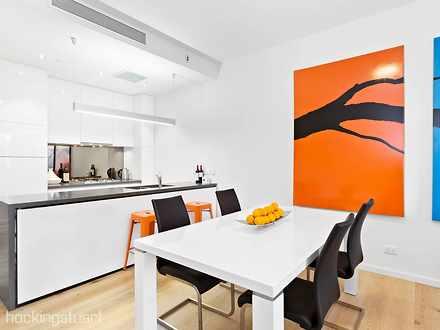Apartment - 101/160 Union R...