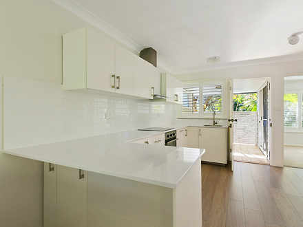Semi_detached - 56 Gladston...
