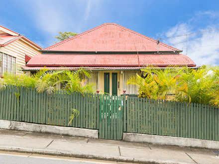 House - 16 Woolcock Street,...