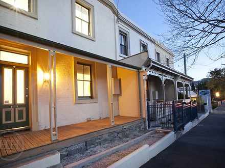 House - 45 Canning Street, ...