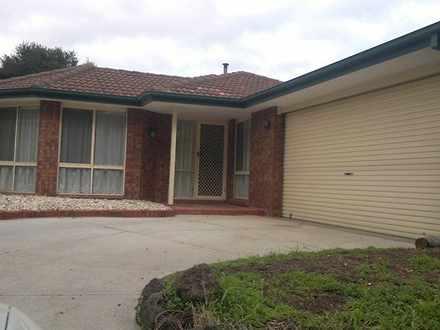 House - 5 Buckley Way, Lynb...