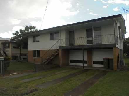 House - 20 Grenville Street...