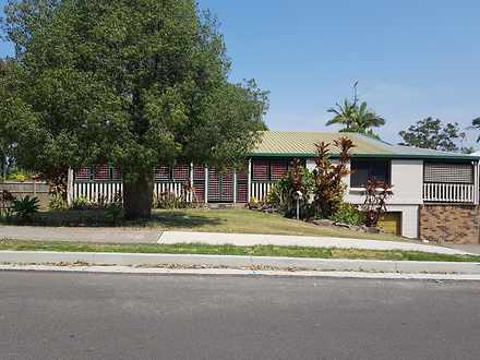House - 1 Kalinda Avenue, M...