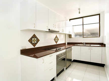 F1baf889366f43908a630b57 16236 kitchen 1599704006 thumbnail