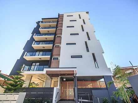 Apartment - 203/9 Hooker Bo...