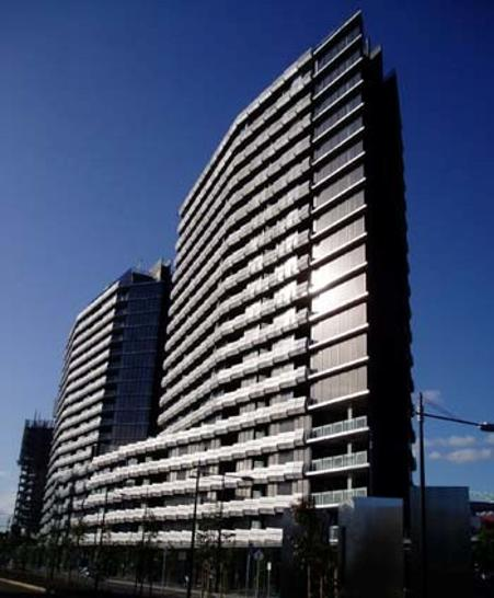 605/8 Waterview Walk, Docklands 3008, VIC Unit Photo