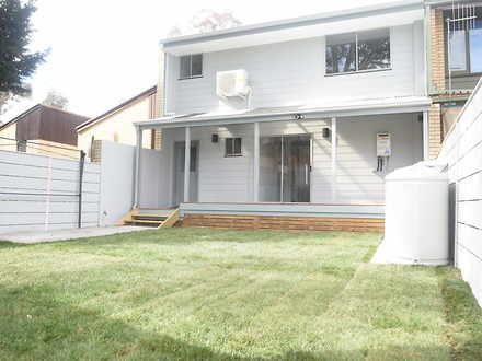 House - 10 Rivett Place, Ke...