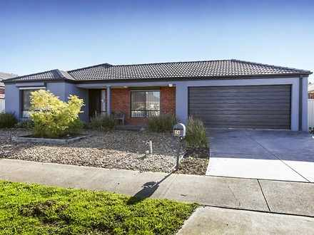 House - 24 Nullabor Place, ...