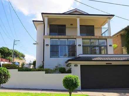 House - 23 Gordon Avenue, C...