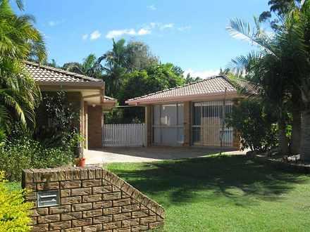 House - Petrie 4502, QLD