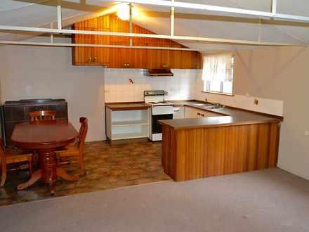 House - Balcolyn 2264, NSW