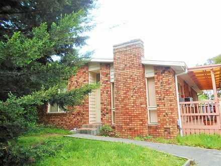 House - 6 Anaconda Road, Na...