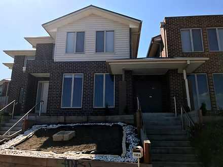 House - 180A Grand Boulevar...