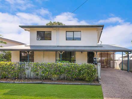 1A Camira Avenue, Cranbrook 4814, QLD House Photo