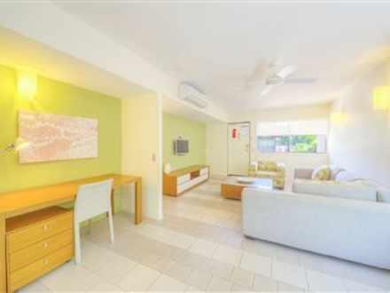 Apartment - 10/6 Lakewood P...