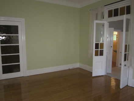 Apartment - 1/18 Gillies Av...