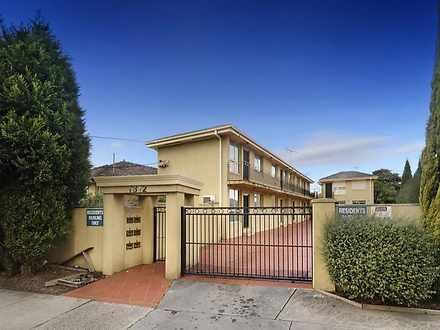 Apartment - 2/1312 Sydney R...